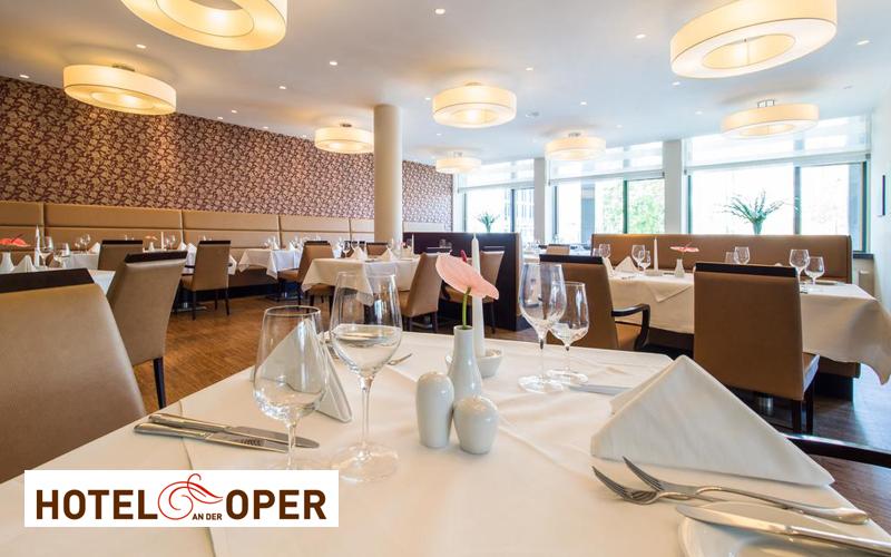 Hotel-an-der-Oper-Chemnitz_Restaurant