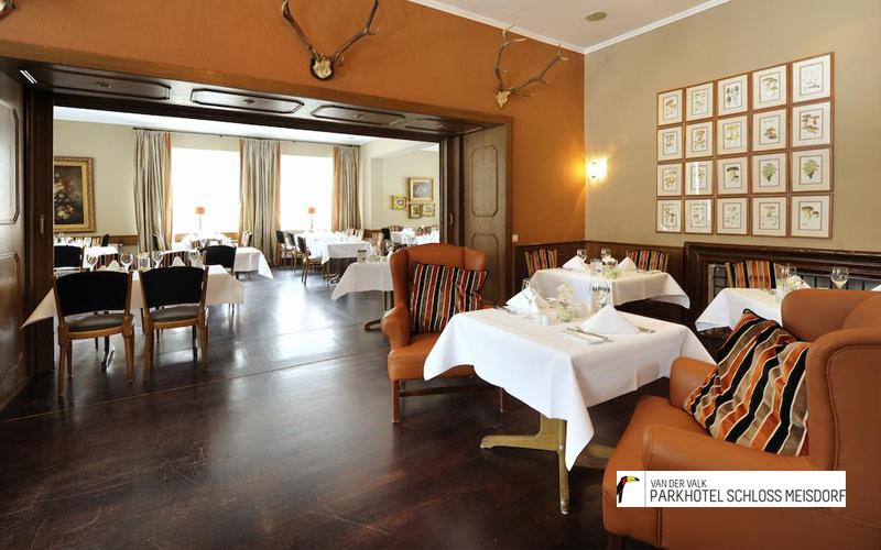 Schloss-Meisdorf_Restaurant