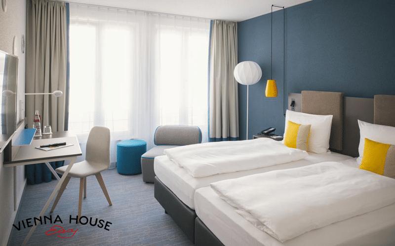 Vienna-House-Easy-Leipzig_Zimmerbeispiel
