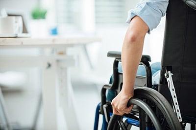Seminare für die Schwerbehindertenvertretung, von offenen bis Inhouse-Themen. Hier finden Sie das passende Seminarangebot