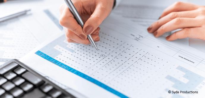 Das Mitbestimmungsrecht des Betriebsrates bei eiligen Dienstplanänderungen