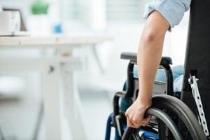 Schulungsanspruch Schwerbehindertenvertretung