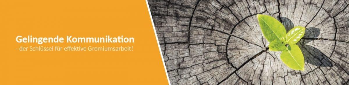 Titelbild Kommunikation für Betriebsräte und Personalräte - unser Angebot