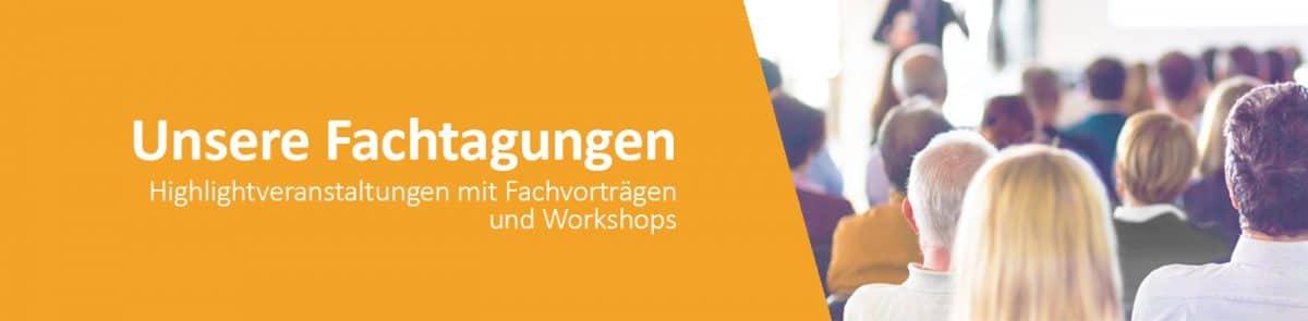Fachtagungen für Betriebsräte und Personalräte _ spannende Vorträge und praxisorientierte Workshops