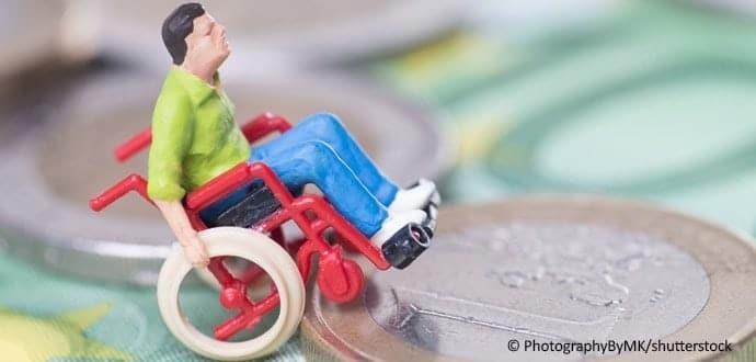 Der Verfall bzw. Nichtverfall von Urlaubsansprüchen von Arbeitnehmern mit Schwerbehinderung - Welche Regelung gilt nach Anischt der Richter?