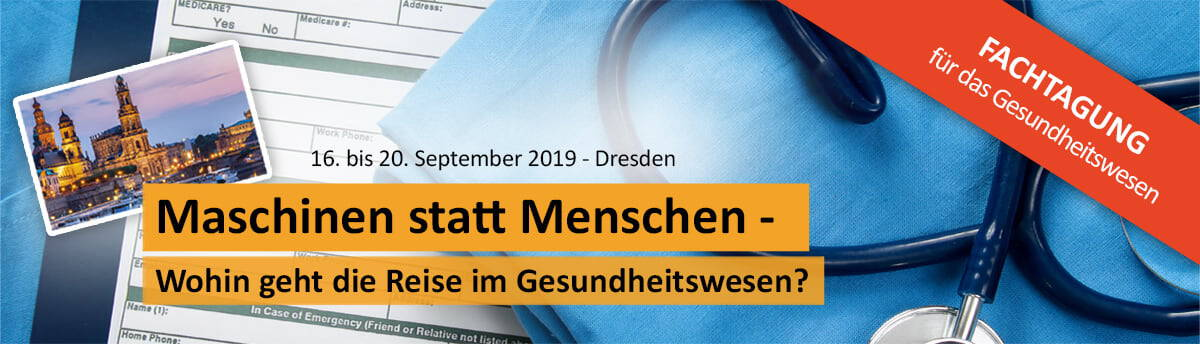Slider Fachtagung für Betriebsräte und Personalräte - Personalentwicklung im Gesundheitswesen