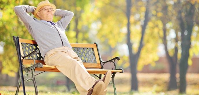 Abgeltung von Urlaubsansprüchen bei Altersteilzeit