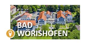 Seminarstandort Bad Wörishofen