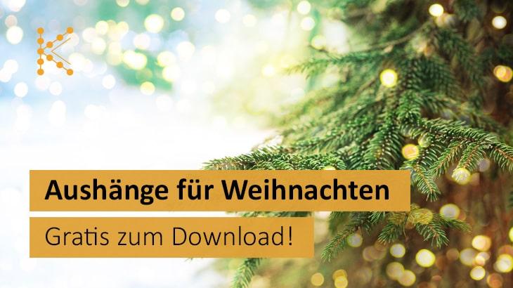 Vorlagen Fur Weihnachtswunsche In Der Weihnachtskarte