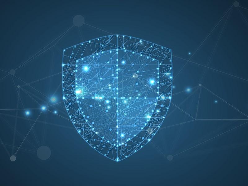 Seminarangebot zum Thema Datenschutz für Betriebsräte K&K Bildungsmanufaktur GmbH