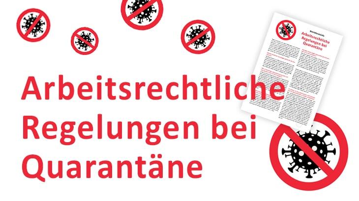 Arbeitsrechtliche-Regelungen-bei-Quarantäne-inklusive-Musteraushang