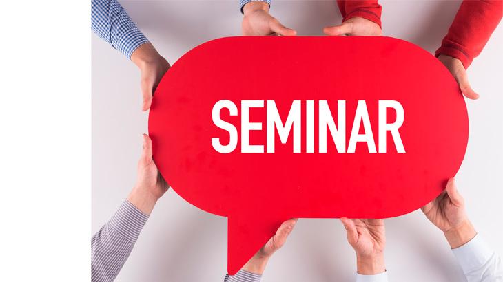 Seminarangebot für Betriebsräte und weitere betriebliche Interessenvertreter K&K Bildungsmanufaktur