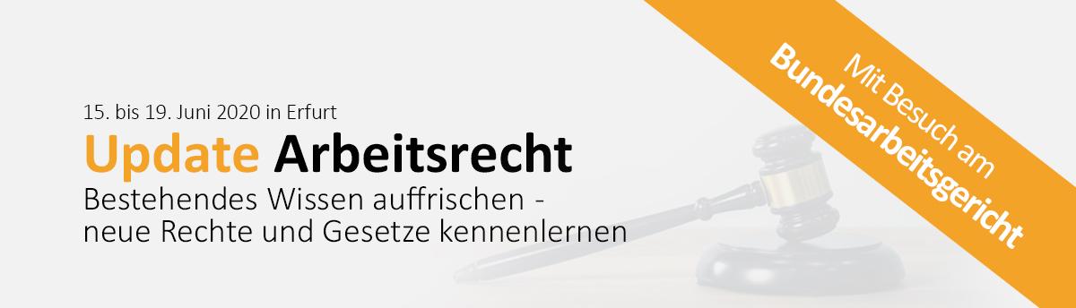 Update-Arbeitsrecht-2020