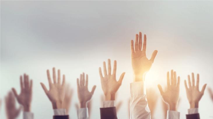 Betriebsvereinbarung gilt unmittelbar und zwingend - Urteil zur Mitbestimmung der Belegschaft