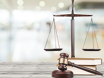 Webinar Arbeitsrecht Teil 1