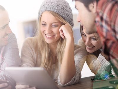 Webinar JAV 1 - Grundlagen der Arbeit als Jugend- und Auszubildendenvertretung