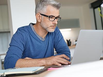 Webinar Homeoffice und mobiles Arbeiten