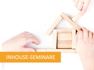 K&K Inhouse-Seminare für Betriebsräte und Interessenvertreter