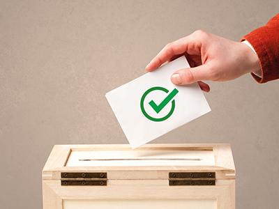 Online-Seminar zur Betriebsratswahl - Normales Wahlverfahren für neubestellte Wahlvorstände