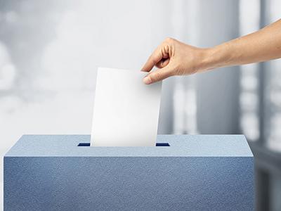Online-Seminar zur Betriebsratswahl - Vereinfachtes Wahlverfahren