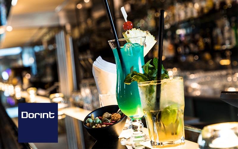 Bar_Dorint Hotel Potsdam