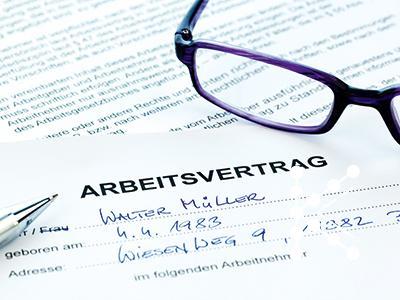 Online-Seminar Arbeitsrecht Teil 2 Arbeitsvertragliche Pflichten