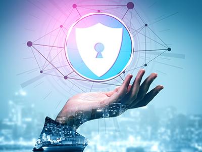 Online-Seminar Datenschutz Teil 1 für Betriebsräte
