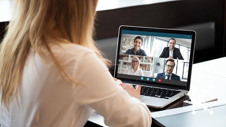 Welche rechtlichen Grundlagen für Betriebsratssitzung per Video oder Telefon gibt es nach Löschung des § 129 BetrVG? Wir geben Antworten!